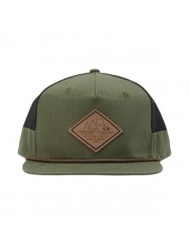 PARAGON HAT