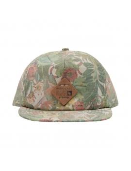 CHIAPAS HAT