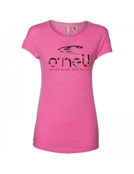 T-Shirt  Oneill  Oneill Waves