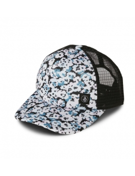 INTO PARADISE HAT