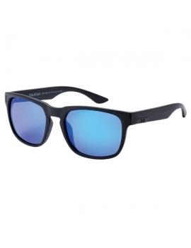 Lunette de soleil  SIN Eyewear  S PA R TA N