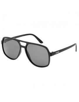 Lunette de soleil  SIN Eyewear  T H E B O S S