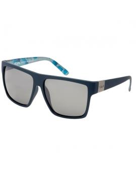 Lunette de soleil  SIN Eyewear  V E S PA