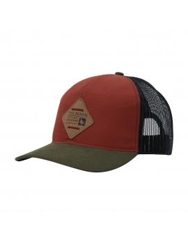 Casquette  Hippytree  Trailhead Hat