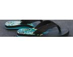 Sandales et Claquettes