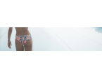 Bas De Bikinis